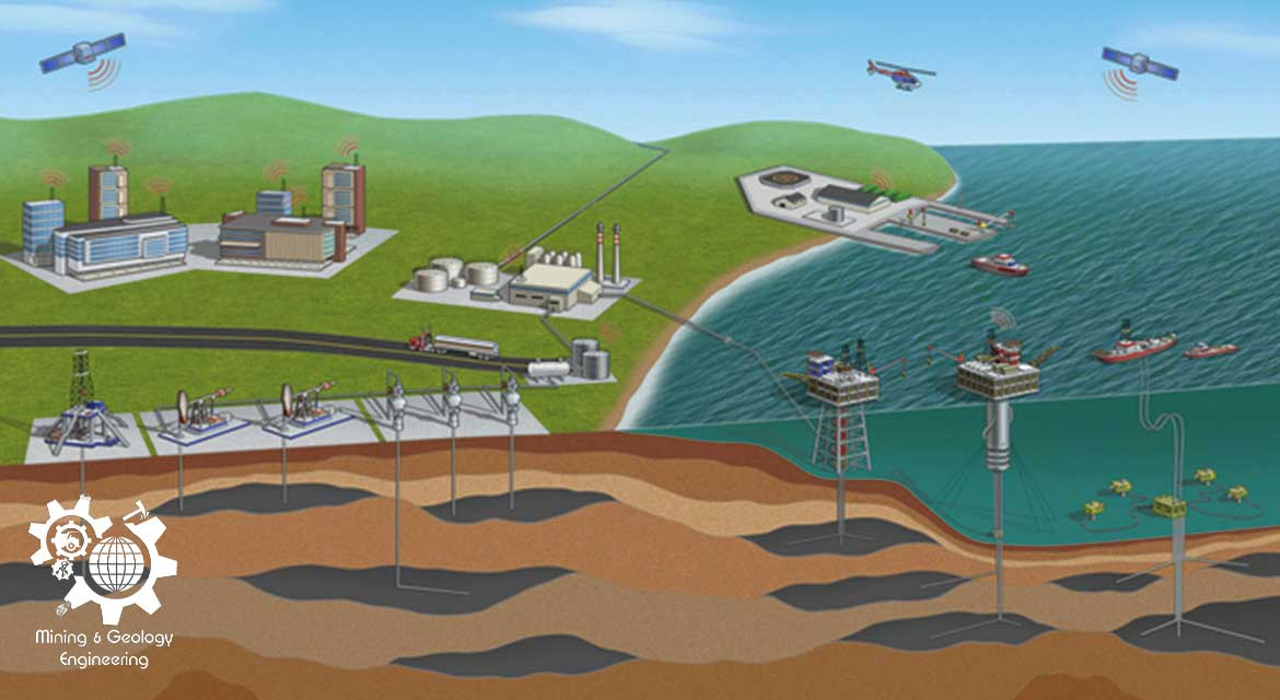 oil_extraction-1