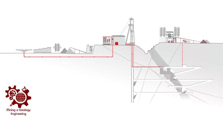 Filling-mining-workshops-01
