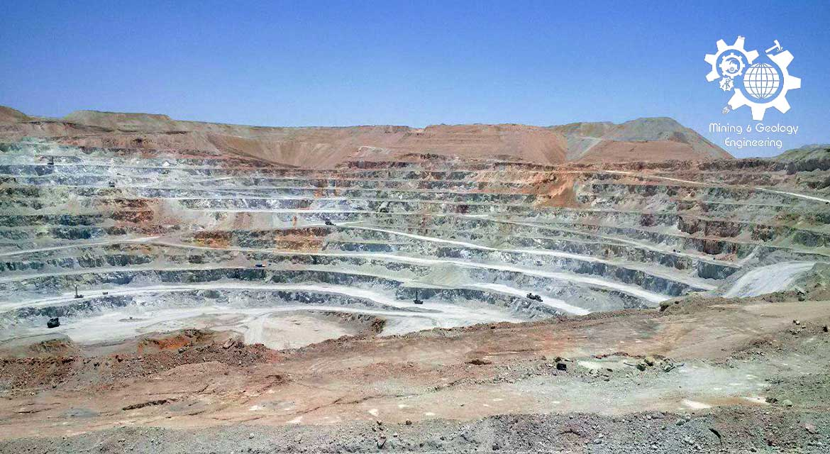 Copper-Mine-Meydouk-0