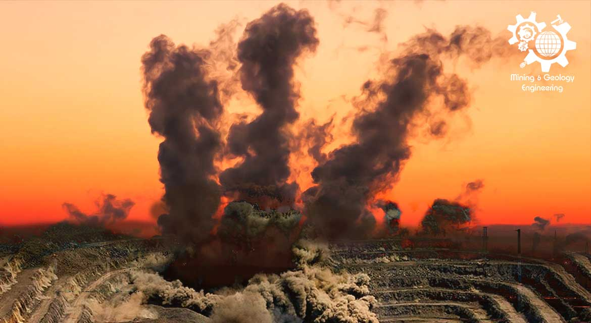 Diseases-caused-by-pollution-in-mines