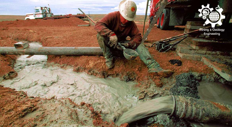 Environmental-pollution-Exploratory-drilling-mine-01