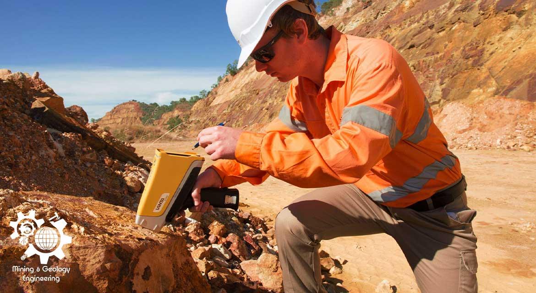 Geochemistry-in-mine-exploration-1-02