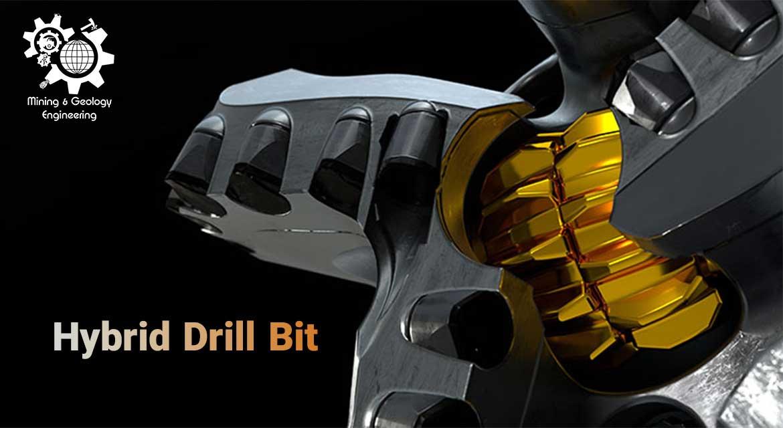 Hybrid-drill-bit-01