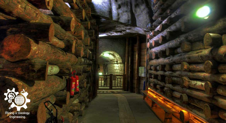 Maintenance-in-underground-mines-01