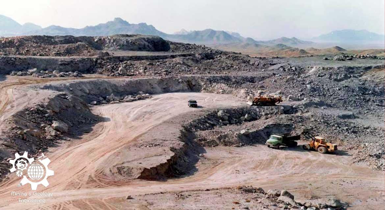 Mining-Esfordi-Phosphate-4