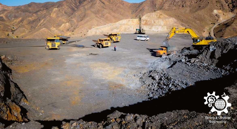 Sangan-iron-ore-mine-8