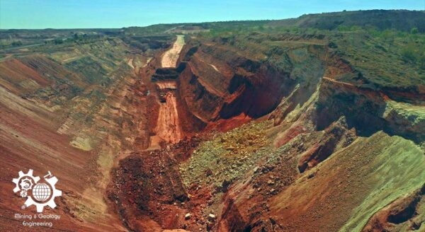 bootu-creek-mine