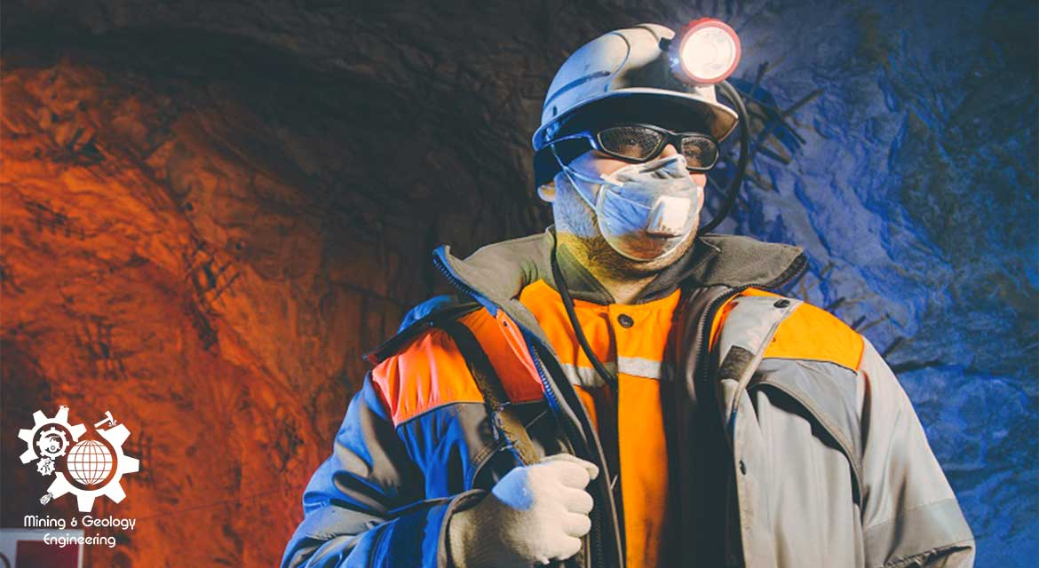 mine-safety-systems-01
