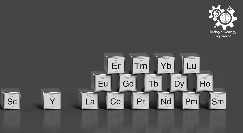 rare-element-01