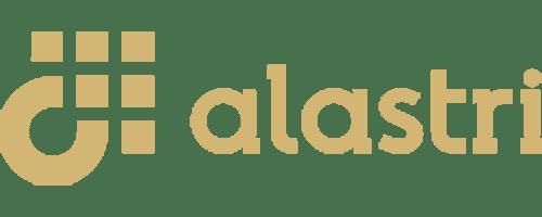 مجموعه نرمافزاری Alastri : مالکیت شرکت Alastri