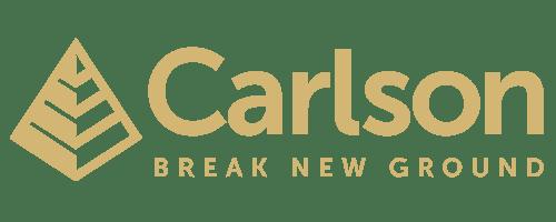 مجموعه نرمافزاری Carlson : مالکیت شرکت Carlson