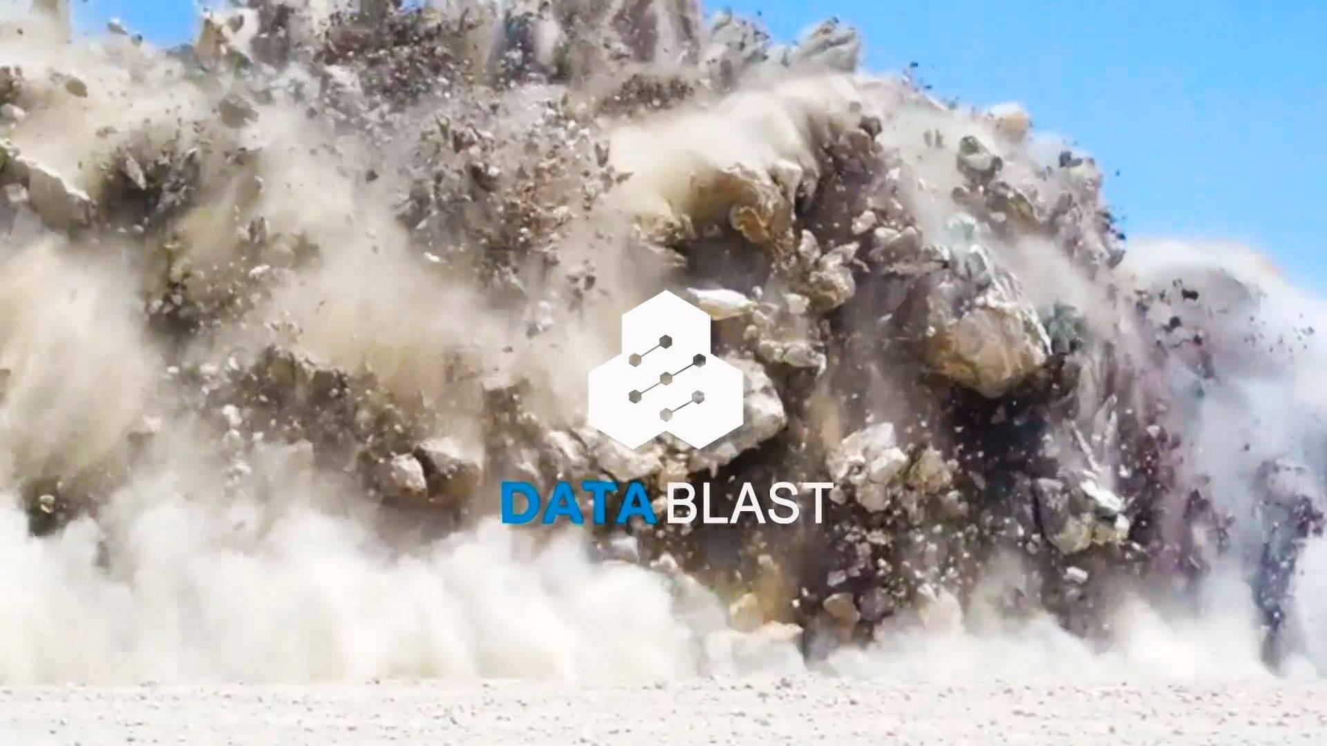 DataBlast-Overview-Video-Screenshot-1