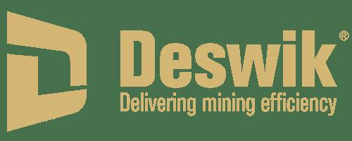 مجموعه نرمافزاری Deswik : مالکیت شرکت Deswik