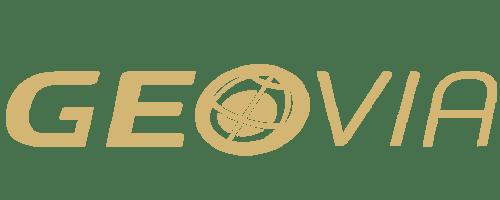 مجموعه نرمافزاری Geovia : مالکیت شرکت Dassault Systèmes
