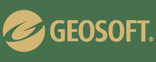 مجموعه نرمافزاری GeoSoft : مالکیت شرکت SEEQUENT