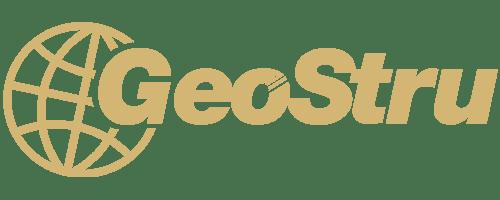 مجموعه نرمافزاری GeoStru : مالکیت شرکت GeoStru