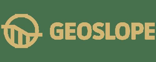 مجموعه نرمافزاری GeoSlope : مالکیت شرکت SEEQUENT