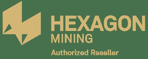مجموعه نرمافزاری HEXAGON : مالکیت شرکت HEXAGON