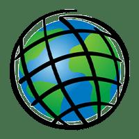 نرمافزار Arc GIS