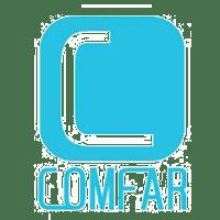 نرمافزار Comfar