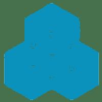 نرمافزار Datamine DataBlast