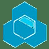نرمافزار Datamine NPV Scheduler