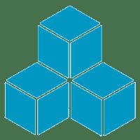 نرمافزار Datamine RM