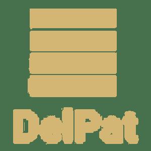 نرمافزار DelPat