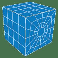 نرمافزار Itasca FLAC 3D