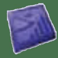 نرمافزار Geovia Insite