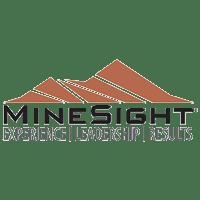 نرمافزار MineSight 3D