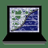 نرمافزار Split Desktop