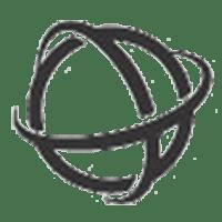 نرمافزار ENVI