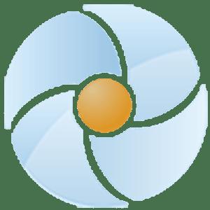 نرمافزار PumpSim