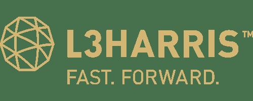 نرمافزار L3Harris : مالکیت شرکت L3Harris Technologies