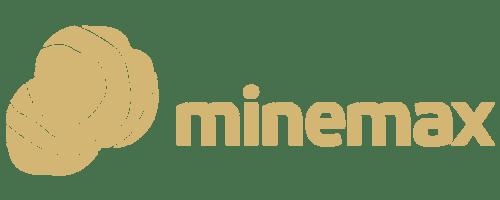 مجموعه نرمافزاری Minemax : مالکیت شرکت Minemax