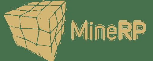 مجموعه نرمافزاری Mine RP : مالکیت شرکت RPM Global