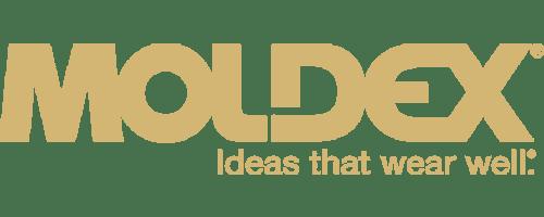 مجموعه نرمافزاری MOLDEX : مالکیت شرکت MOLDEX