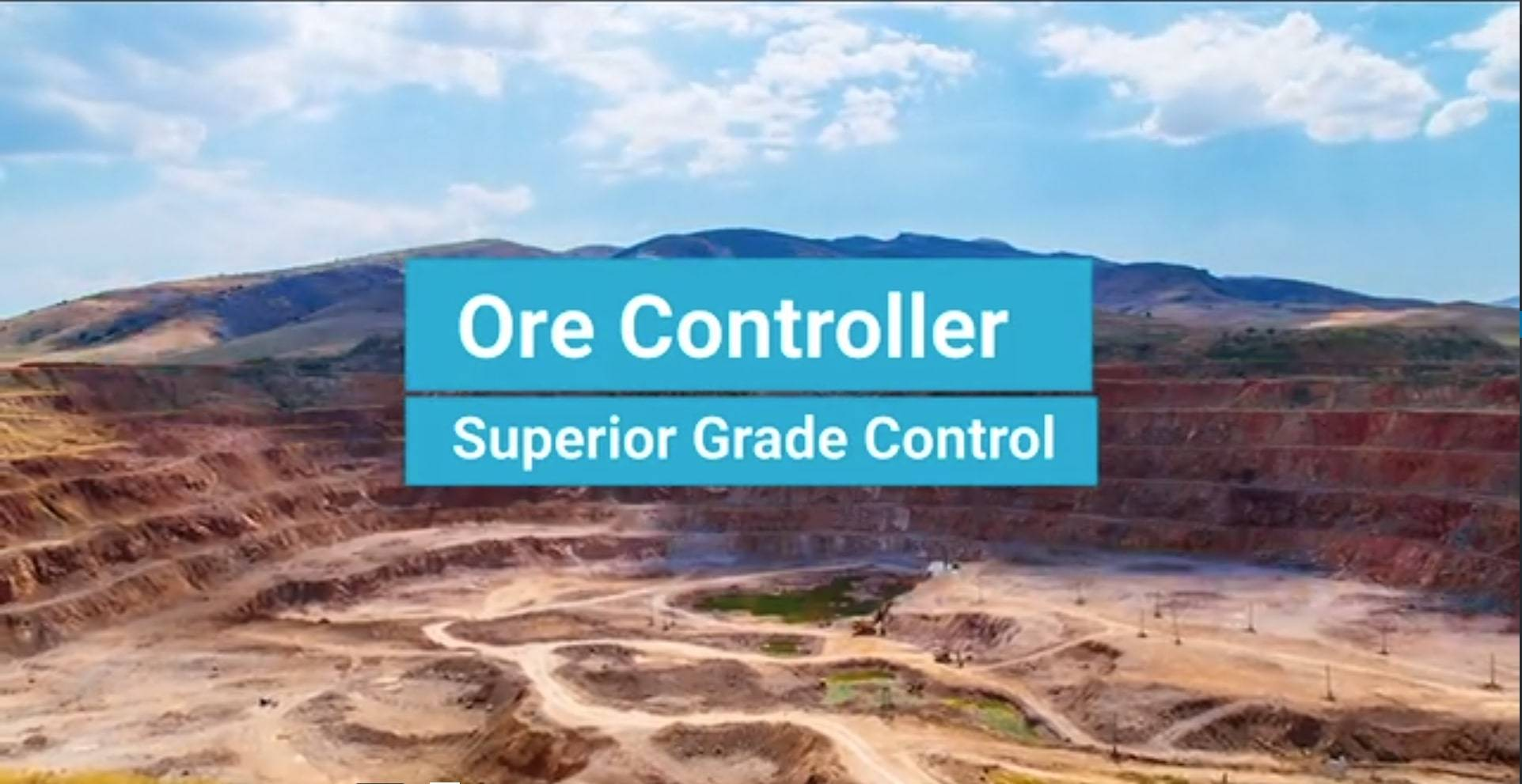Ore-Controller-Overview-Video-Screenshot-Cropped-1-1