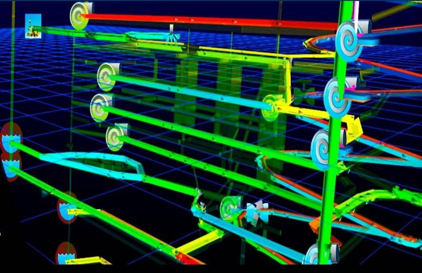 PumpSim-Image-Colourised-1