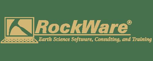 مجموعه نرمافزاری Rockware : مالکیت شرکت Rockware