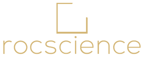 مجموعه نرمافزاری rocscience : مالکیت شرکت rocscience