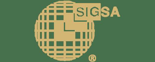 مجموعه نرمافزاری SIGSA : مالکیت شرکت SIGSA