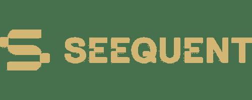 مجموعه نرمافزاری Seequent : مالکیت شرکت Seequent