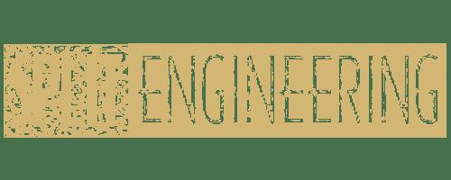 مجموعه نرمافزاری Split Engineering : مالکیت شرکت HEXAGON