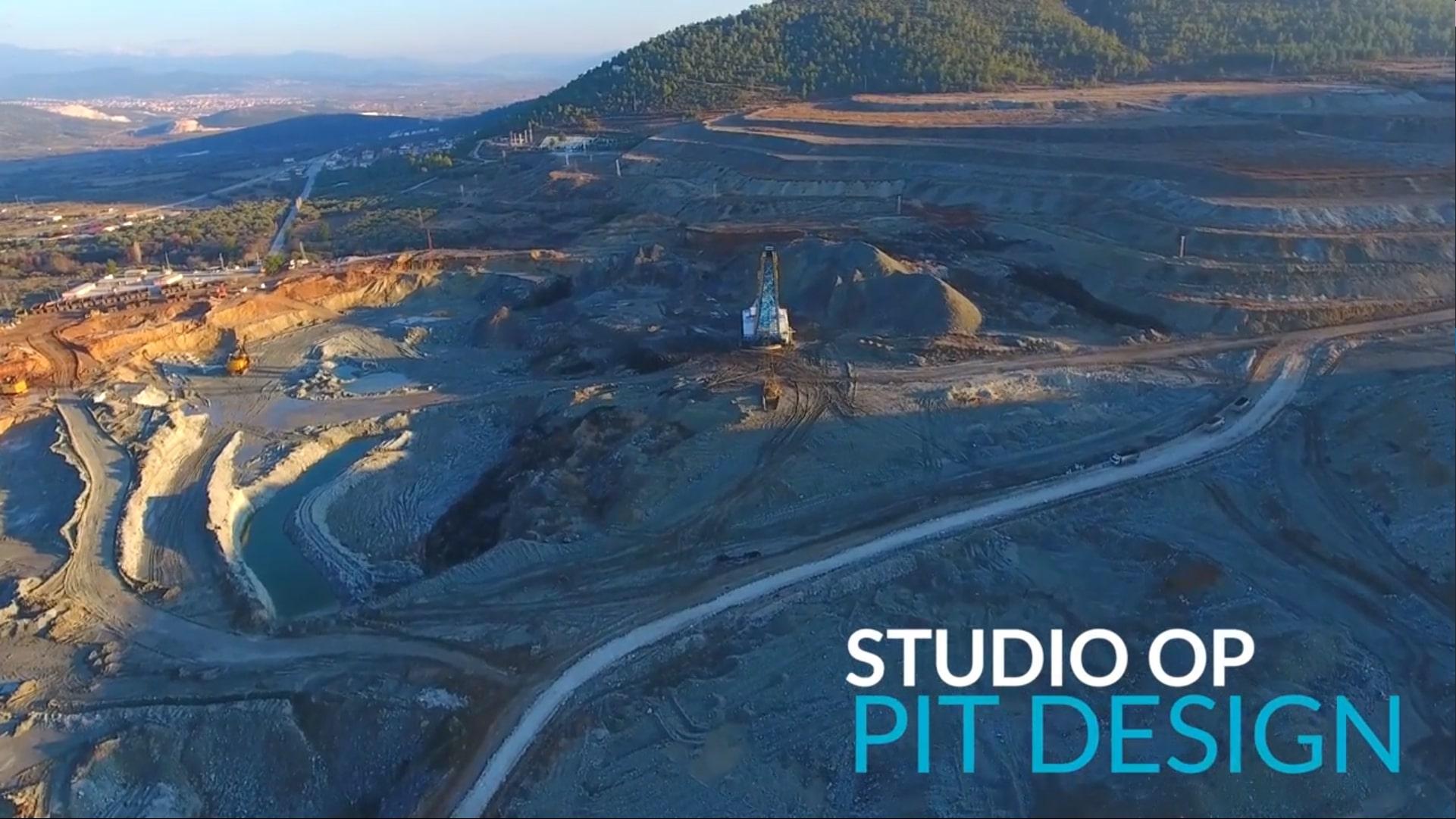 Studio-OP-Pit-Design-Screenshot-With-Peter-Malkin-1