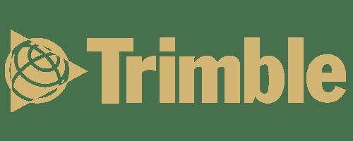 مجموعه نرمافزاری Trimble : مالکیت شرکت Trimble