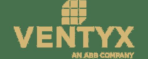 مجموعه نرمافزاری VENTYX : مالکیت شرکت ABB