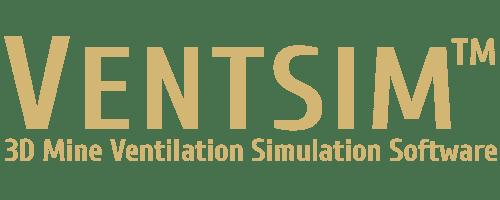 مجموعه نرمافزاری Ventsim : مالکیت شرکت Howden Group زیرمجموعه شرکت Datamine