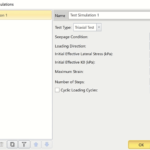 Define-Test-Simulations-dialog
